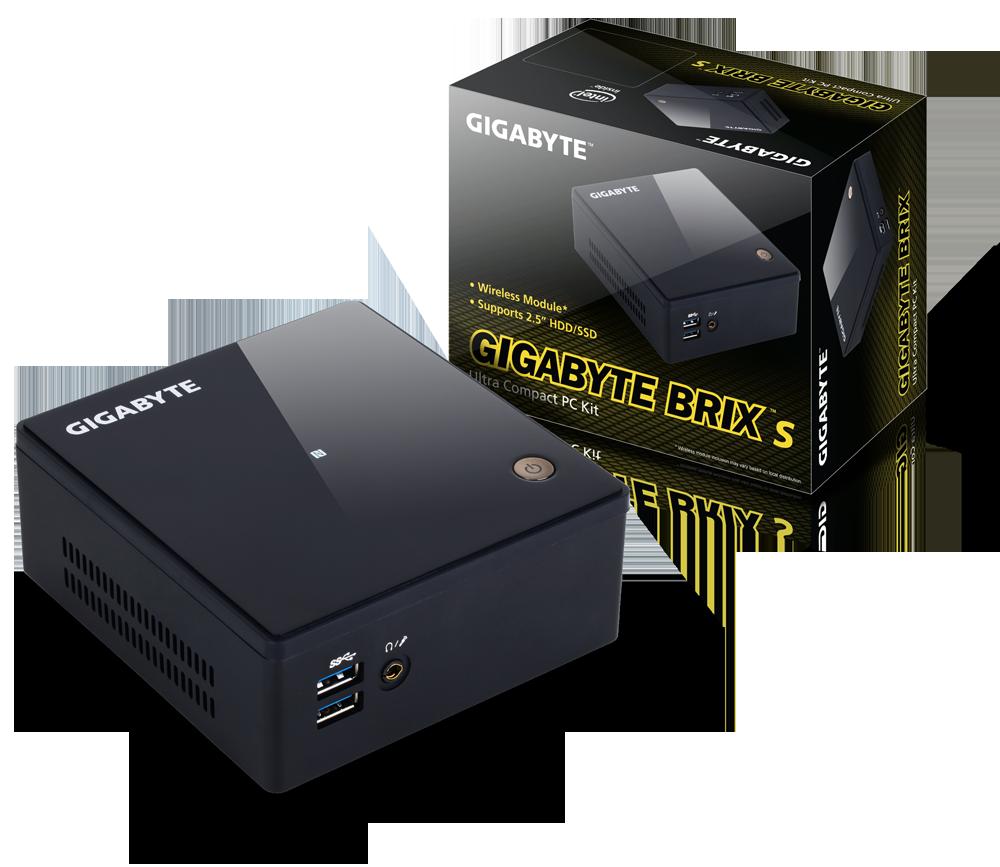 https://www.gigabyte.com/Mini-PcBarebone/GB-BXi7H-5500-rev-10