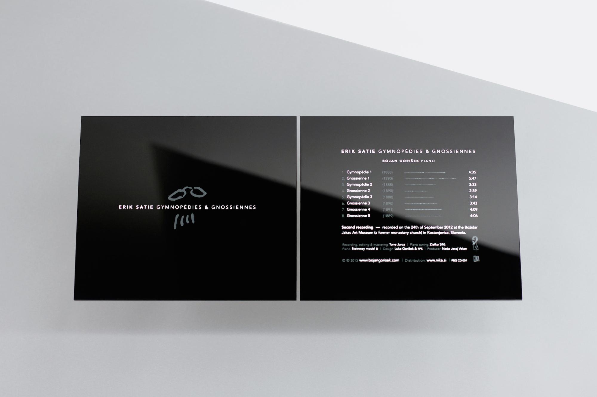 Satie CD.2.jpg
