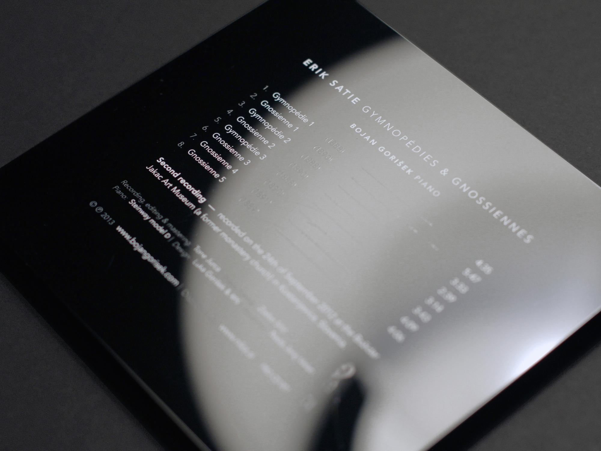 Satie CD.13.jpeg