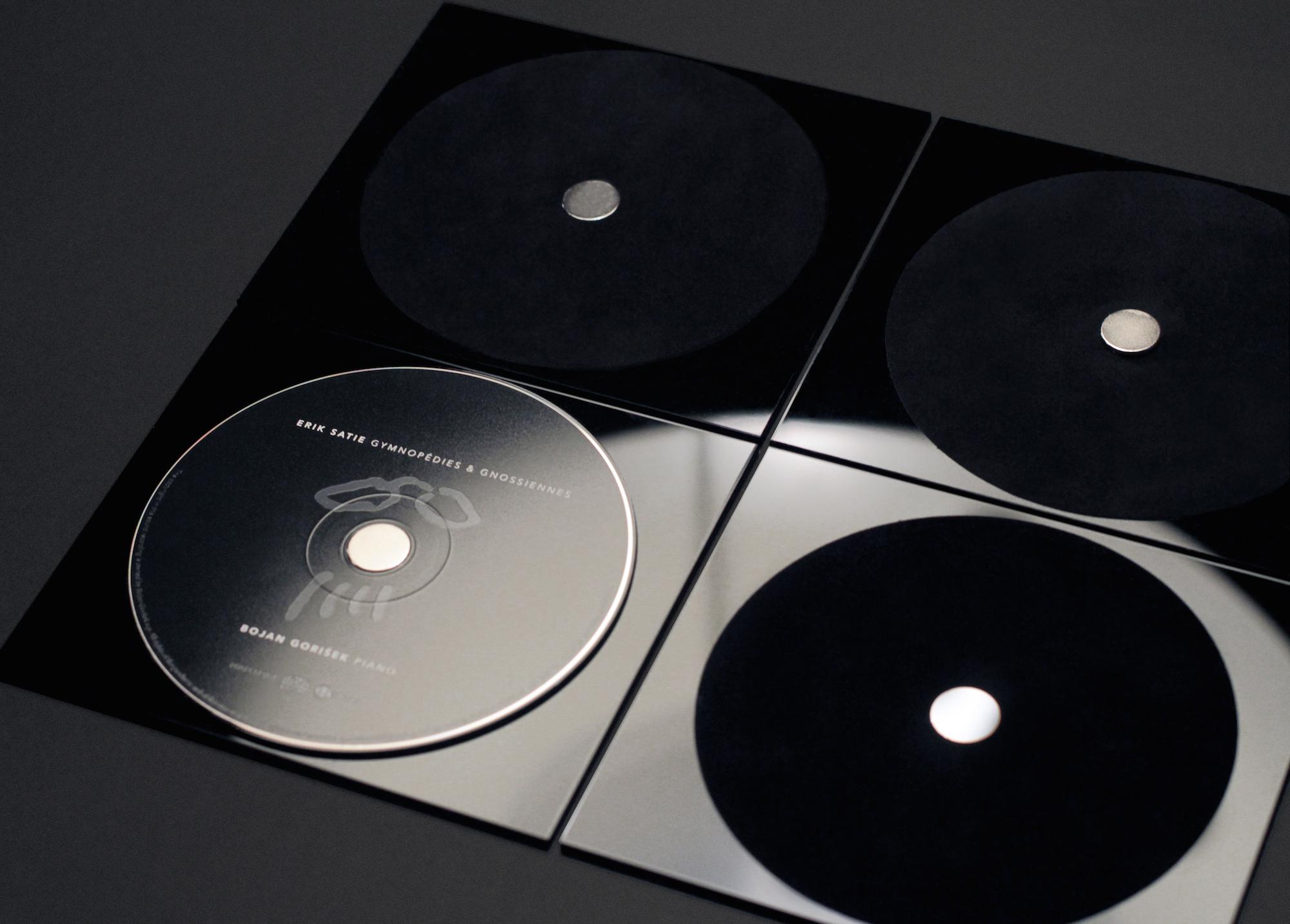 Satie CD.14.jpg