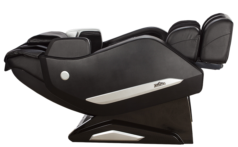 Legacy massage chair