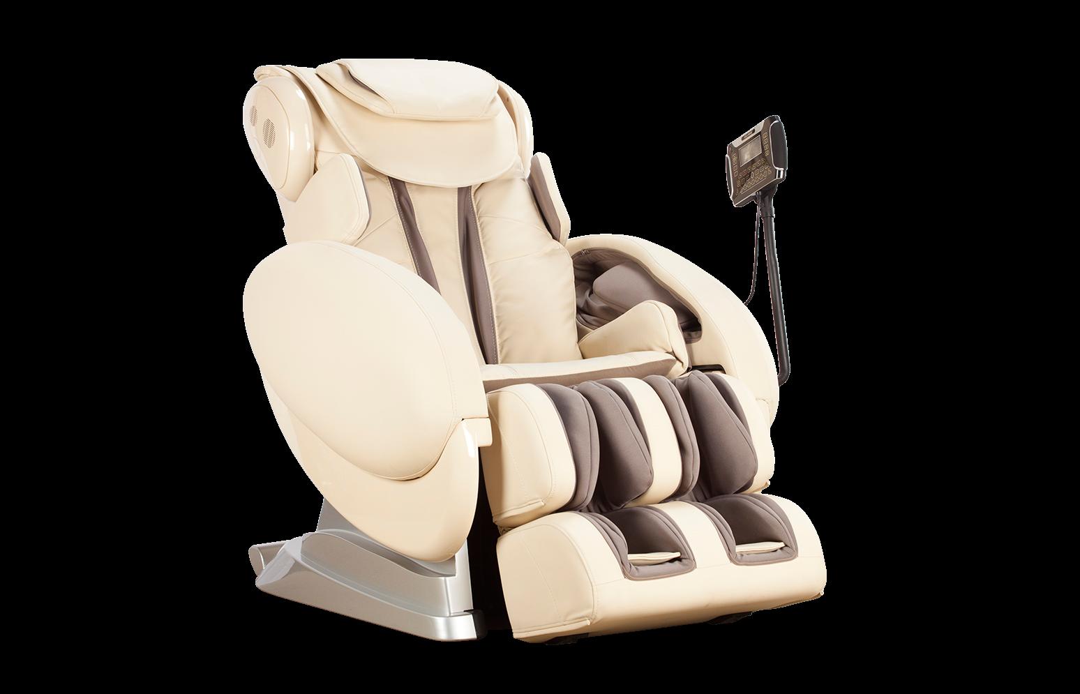 Relax 2 zero Massage Cream