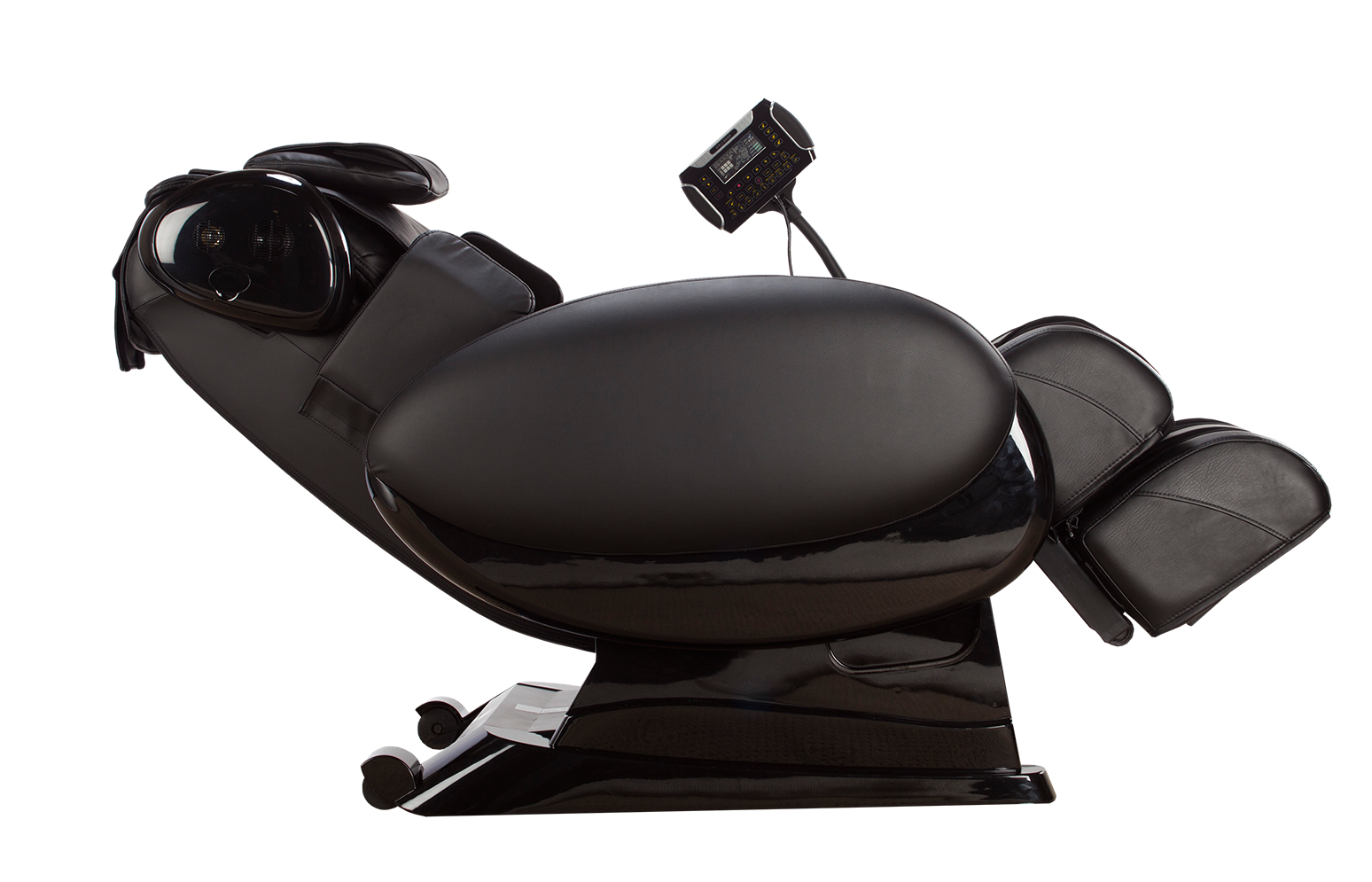 Relax 2 zero Massage Chair