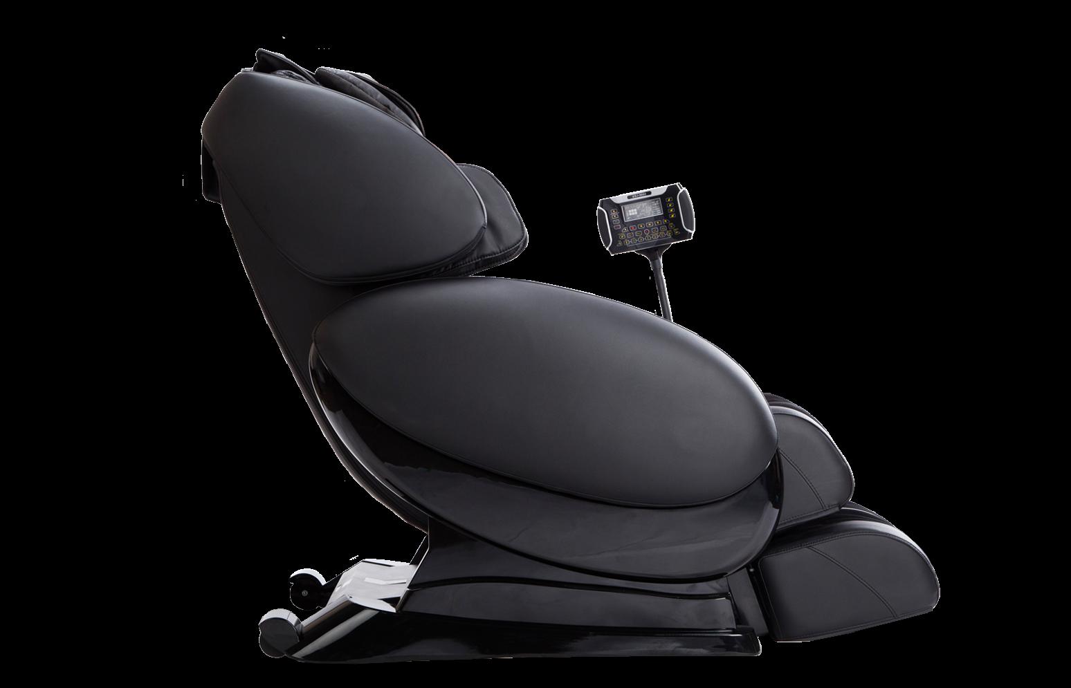 Relax 2 Zero Massage Chair 2.0