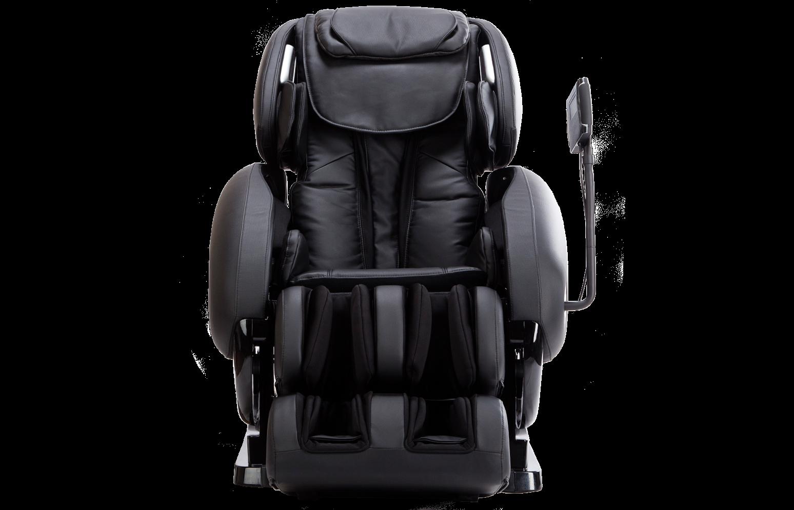 Relax 2 zero 2.0 Massage Chair