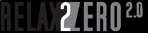 R2Z_2_logo.png