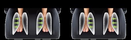 rsz_II_footmassage.png