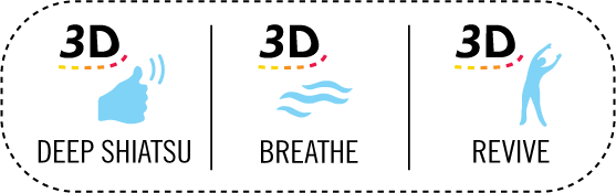 3D-programs.png