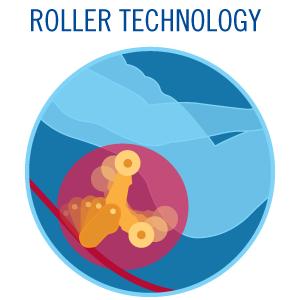 3d-roller-tech.png