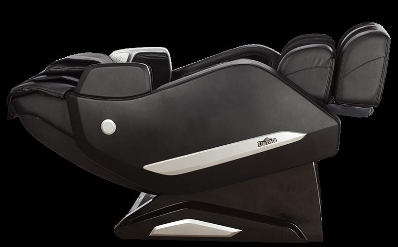 Legacy 3D massage chair