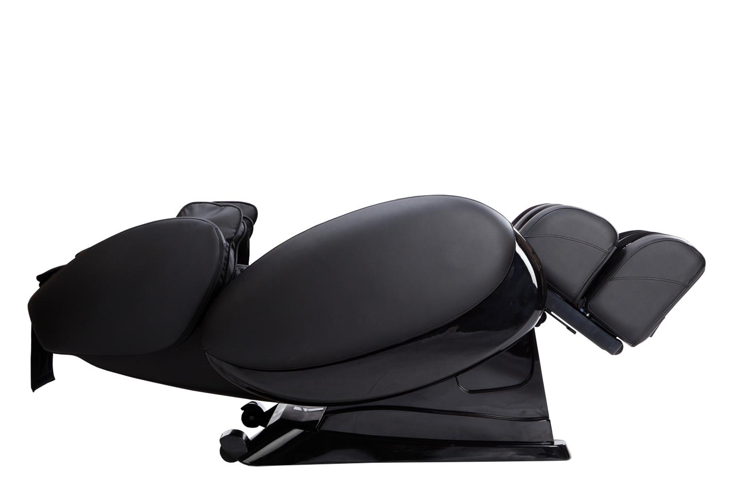 Relax 2 zero 3D massage chair