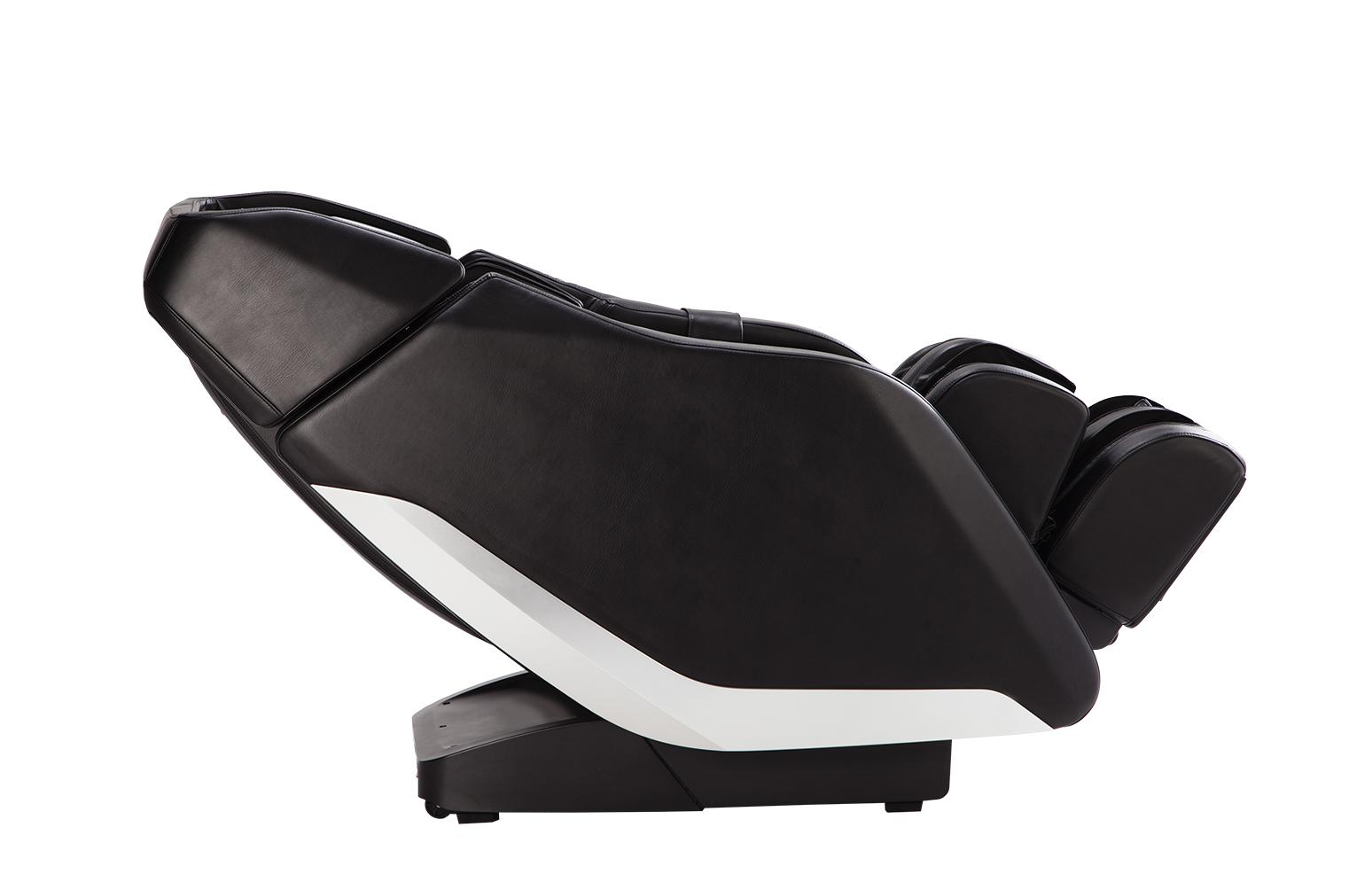 Pegasus Massage Chair