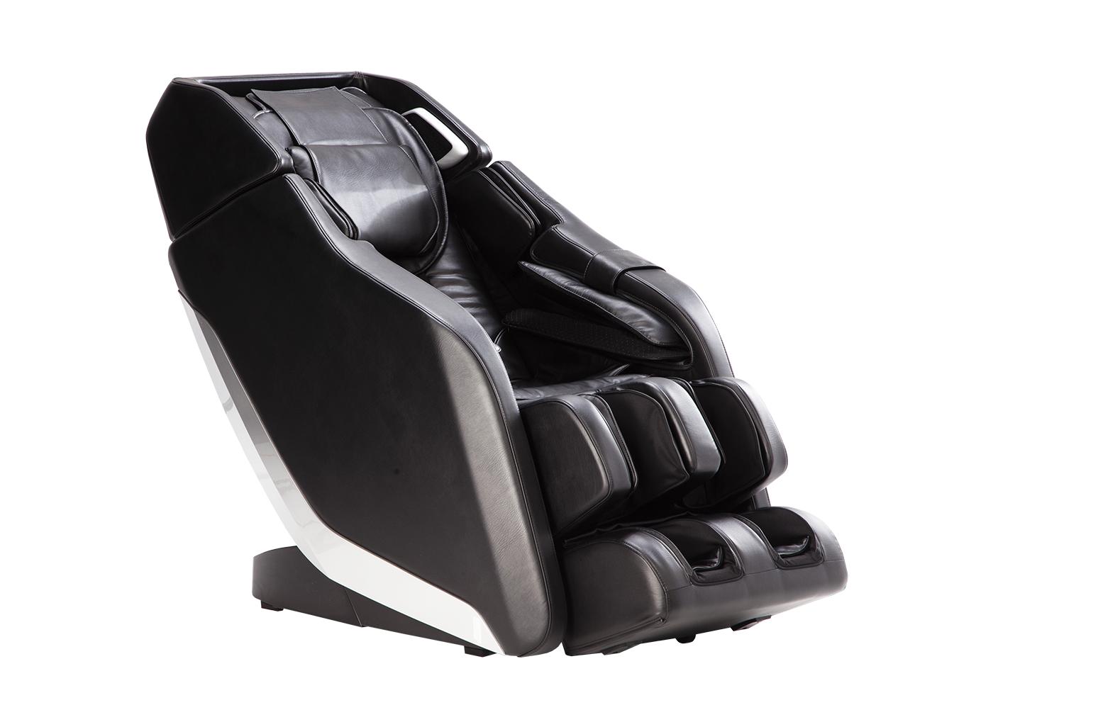Pegasus Massage Chair black