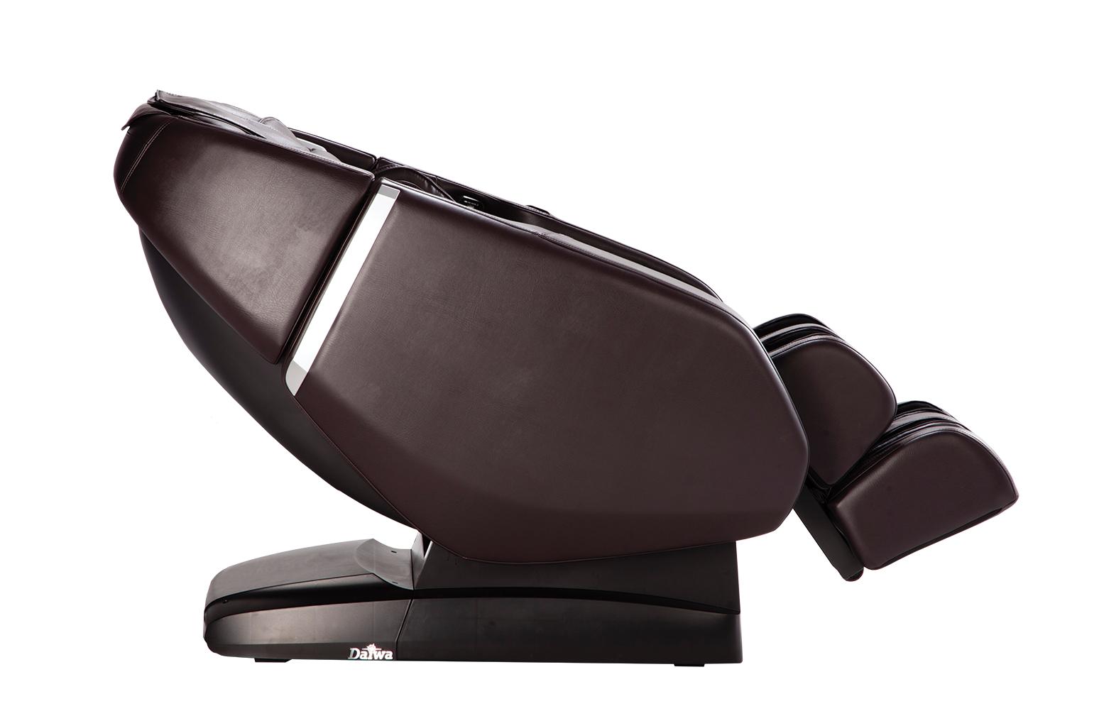 Majesty Massage Chair