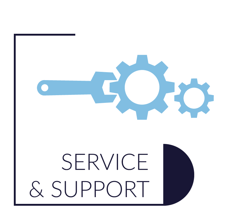 service-support-button.png