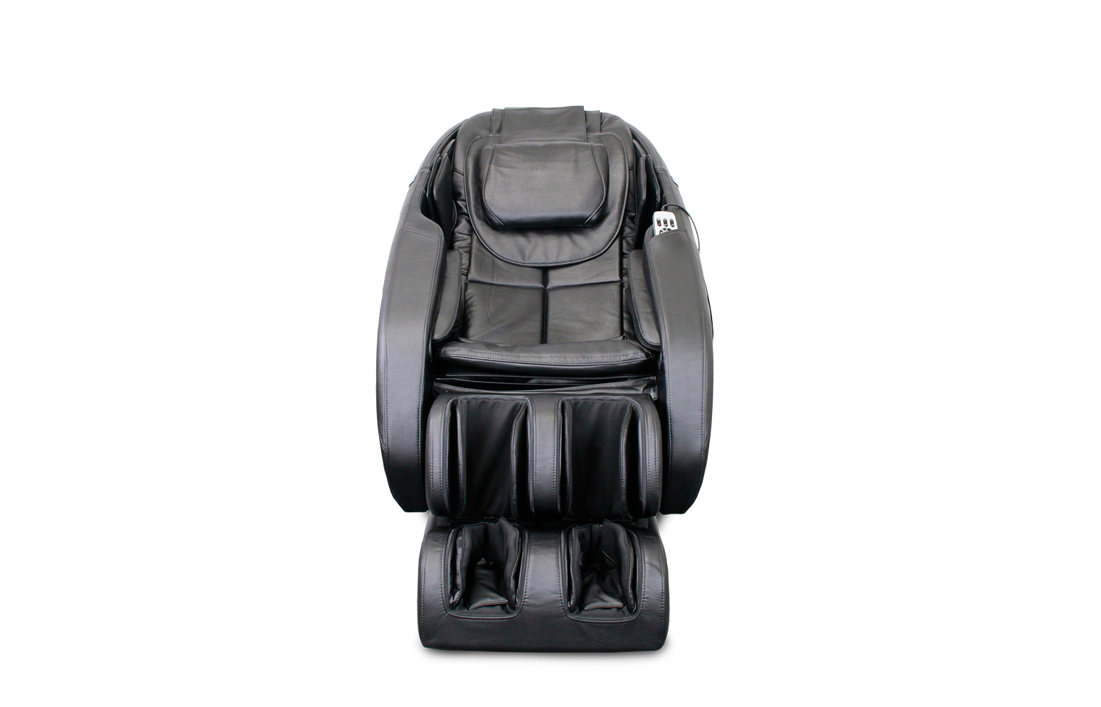 Solace Massage Chair