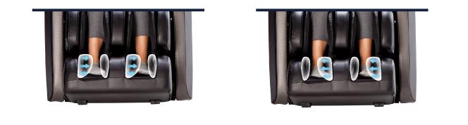 symphony-foot-airbags.jpg