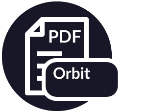 pdf-icon-orbit.jpg