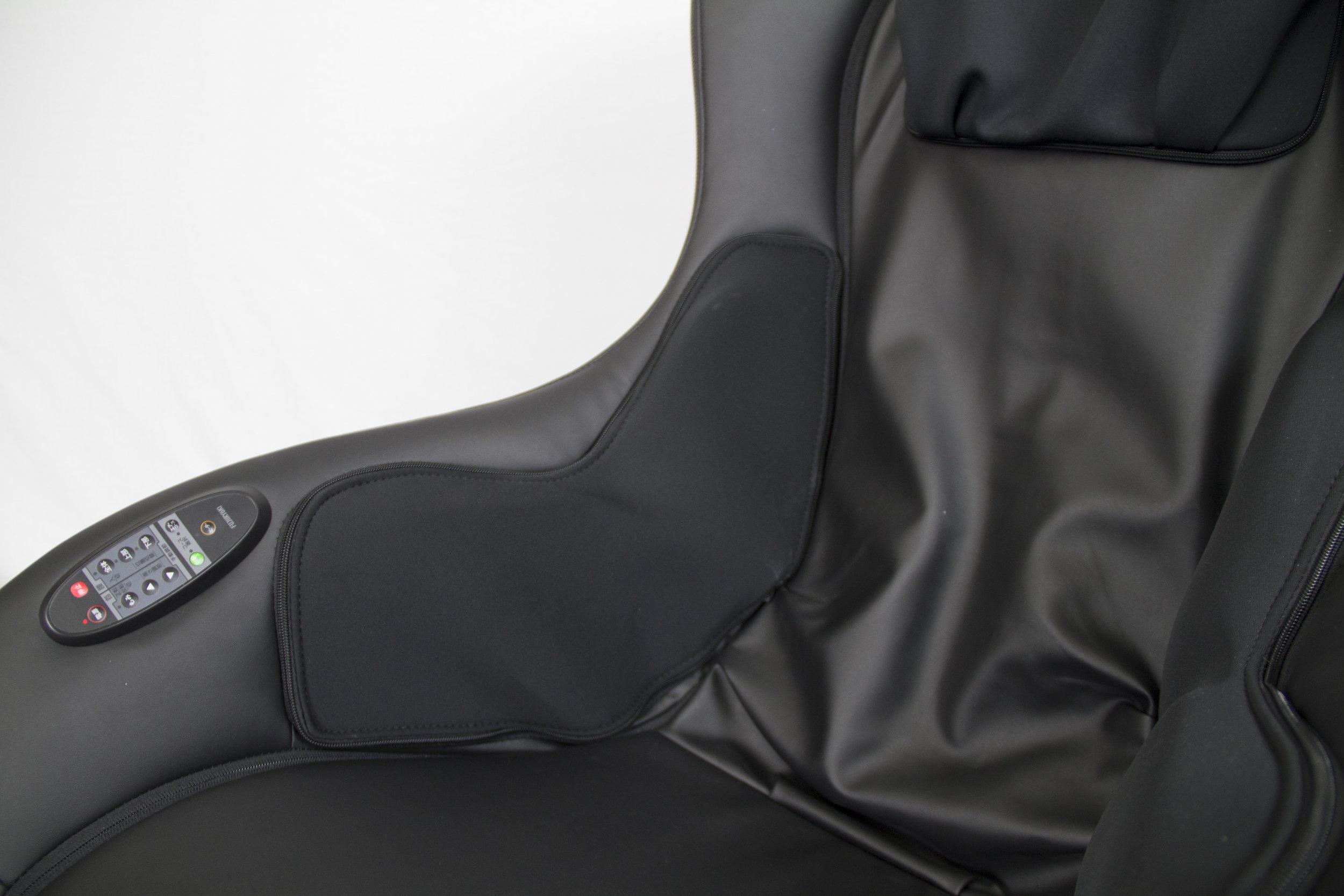 mini-chair-airbags.jpg