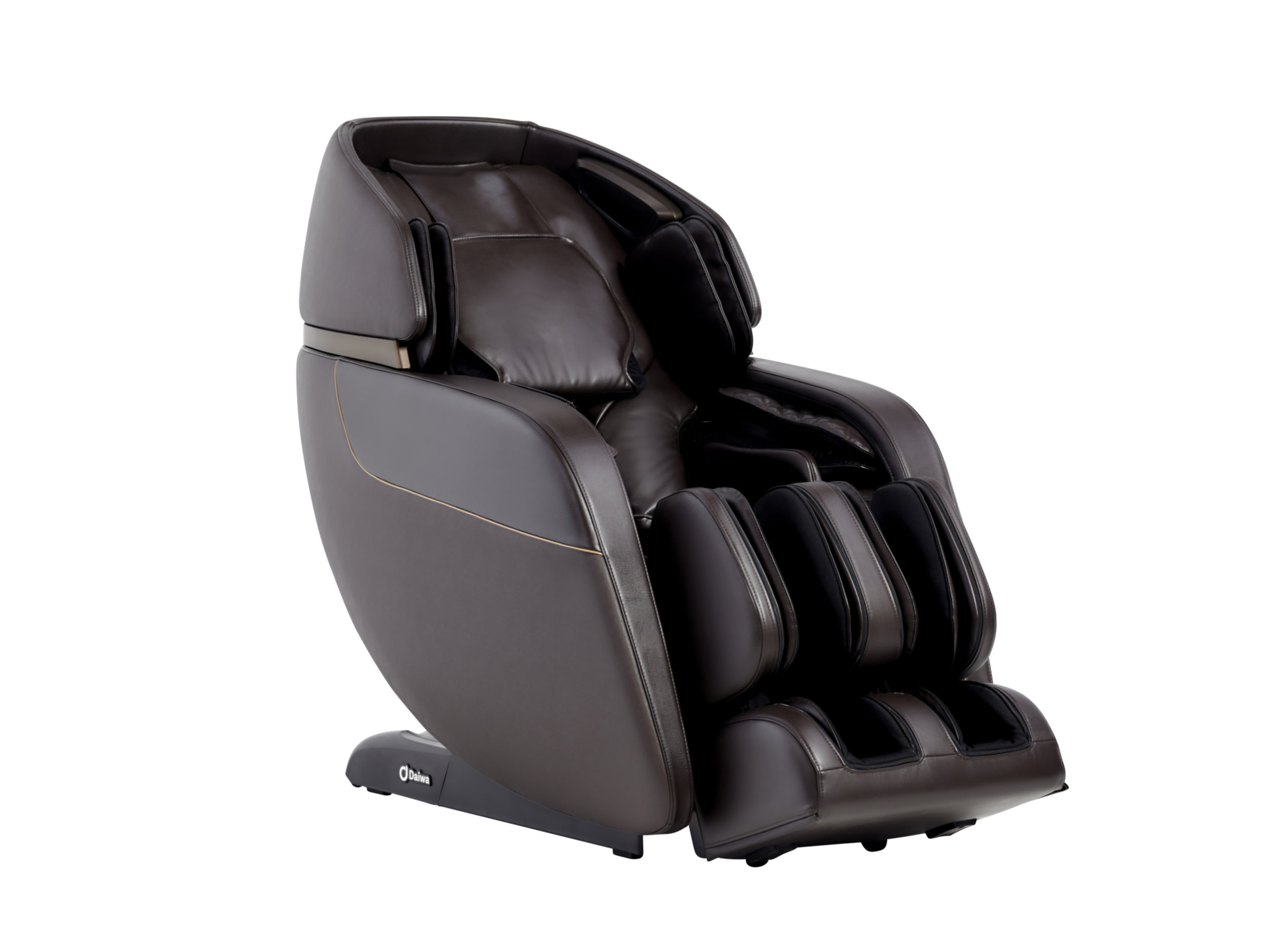 2019_0520_Daiwa_MassageChairs0302 copy.jpg