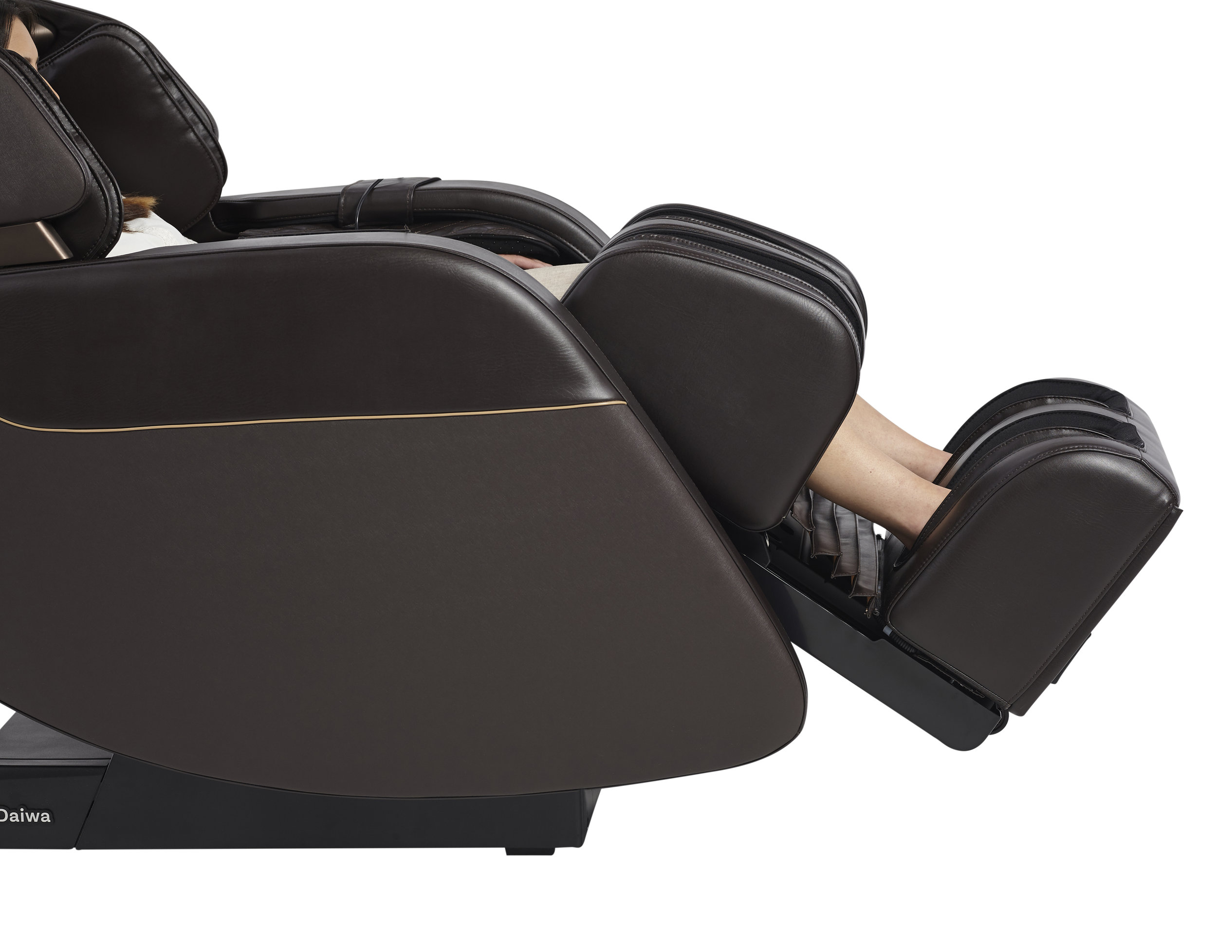 2019_0520_Daiwa_MassageChairs0392 copy.jpg