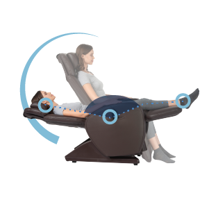 vitality-chair-print1203-05.png