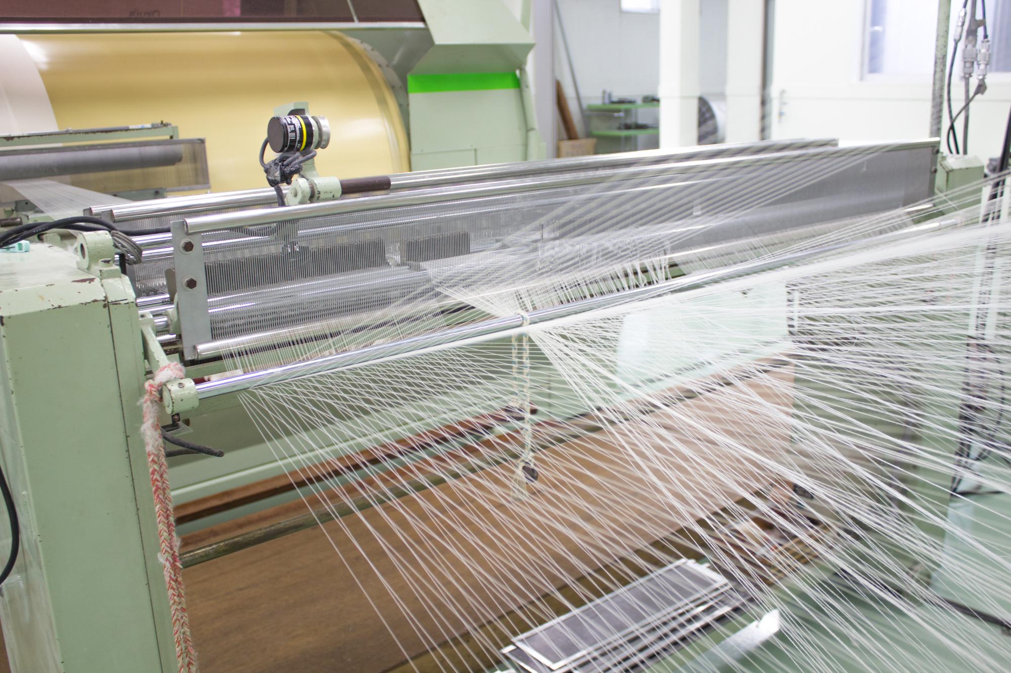 rikumo-journal-kontex-factory-loom