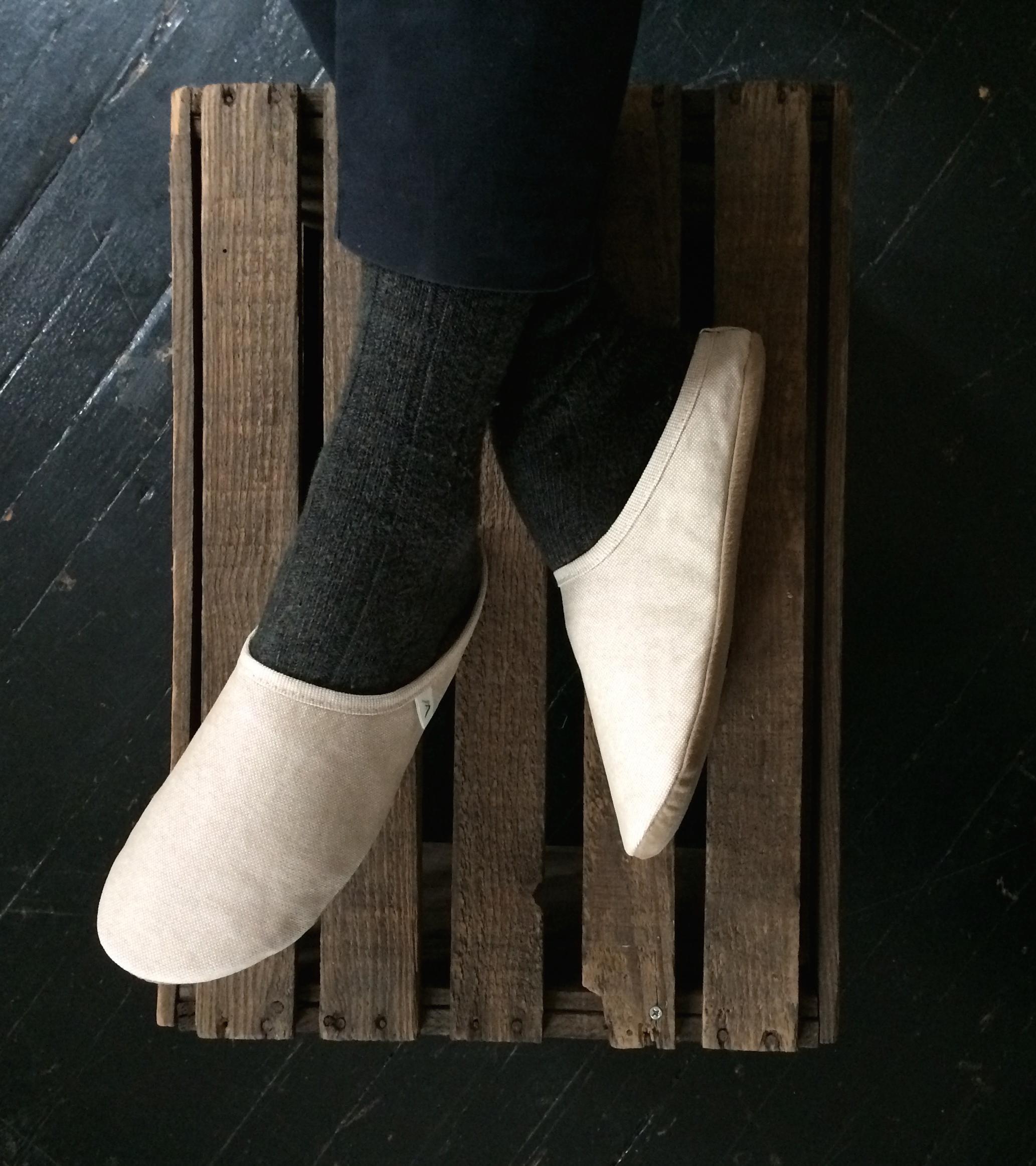 sasawashi_room_shoe