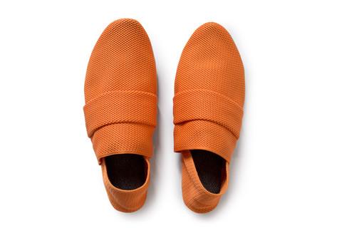 Room-Shoes-Orange_large.jpg