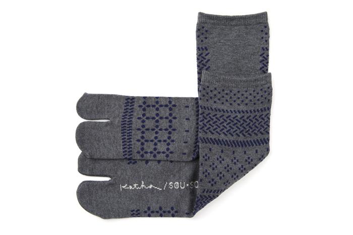 rikumo_tabi_socks
