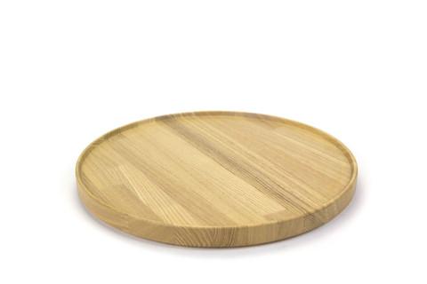 rikumo_Wood-Plate-L_large.jpg