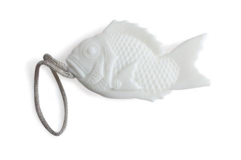 white-fish-soap_large.jpg