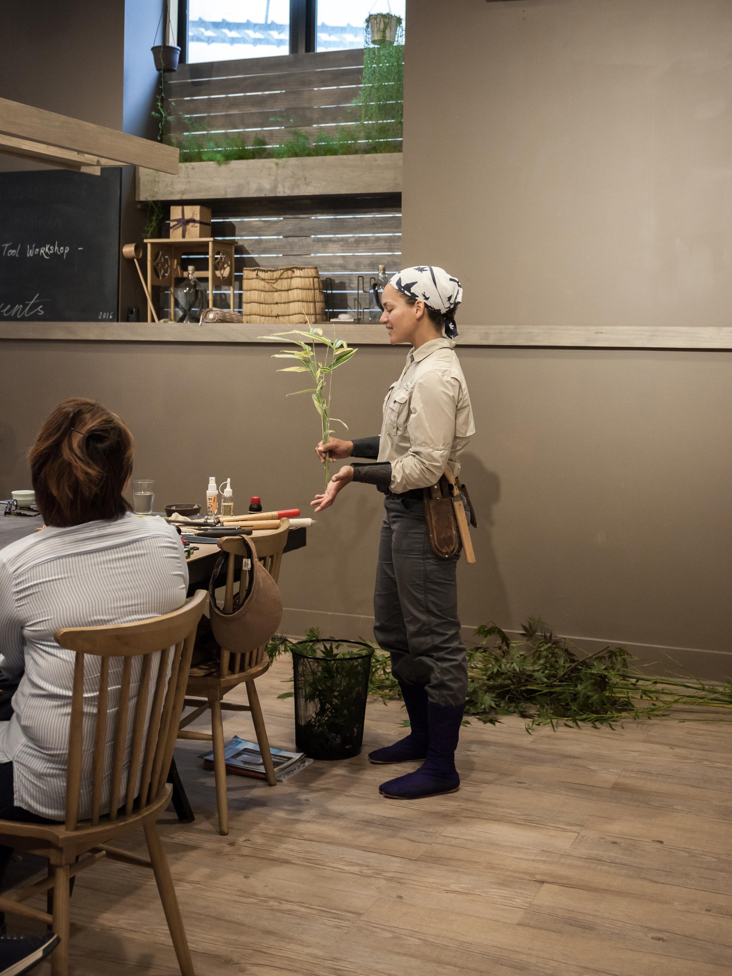 Rikumo_Shofuso_Gardening_Workshop-4.jpg