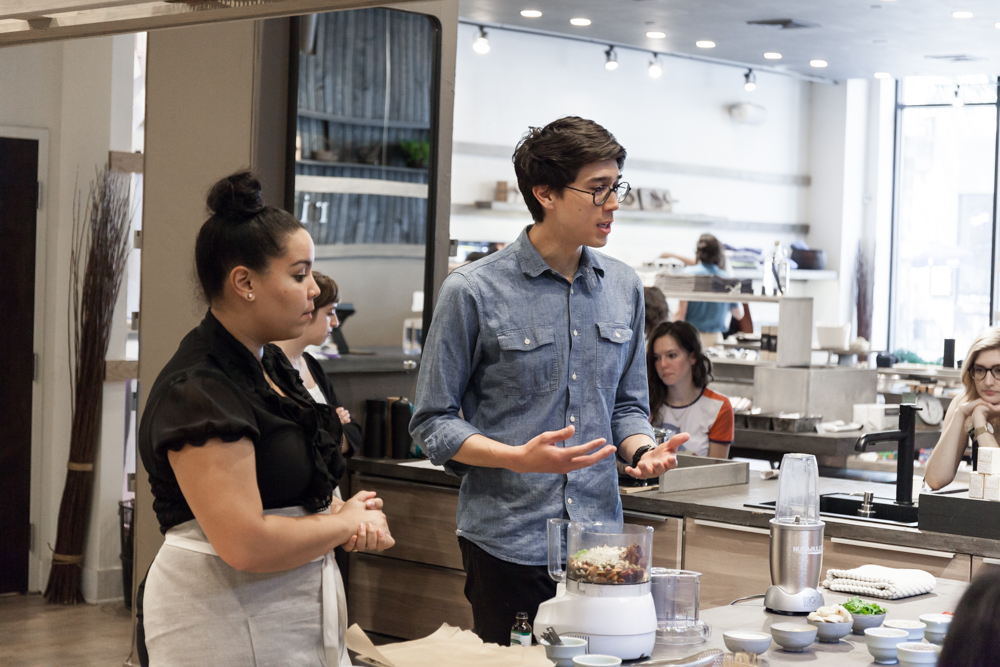 Cooking_with_Matcha_Workshop-6.jpg