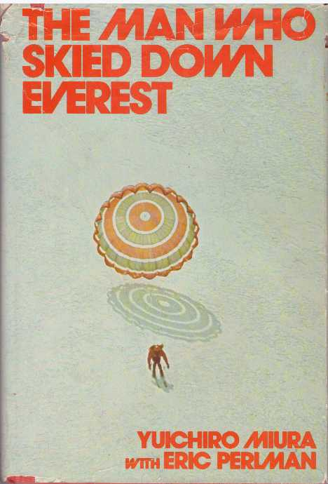 A poster for the 1975 documentary directed by Lawrence Schiller and Bruce Nyznik.