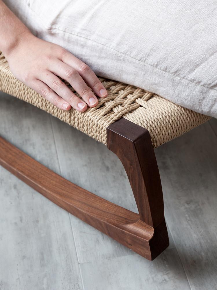 Harumi _Fine _Craft_Yuragi_Rocking_Chair_Walnut-9.jpg