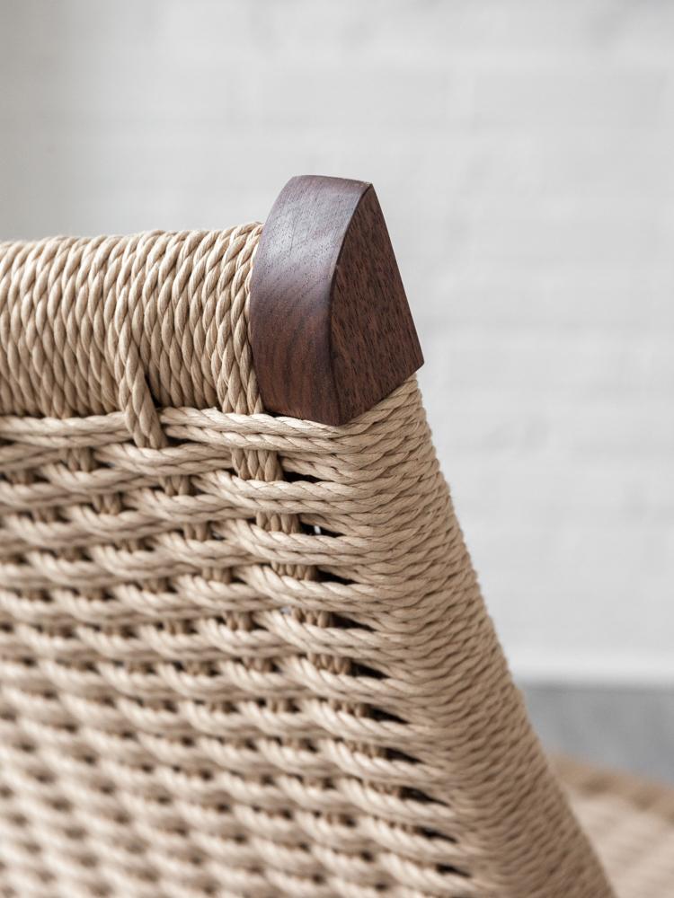 Harumi _Fine _Craft_Yuragi_Rocking_Chair_Walnut-24.jpg