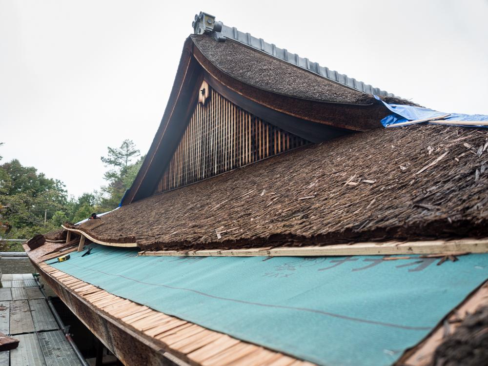 Shofuso_Roof-11.jpg