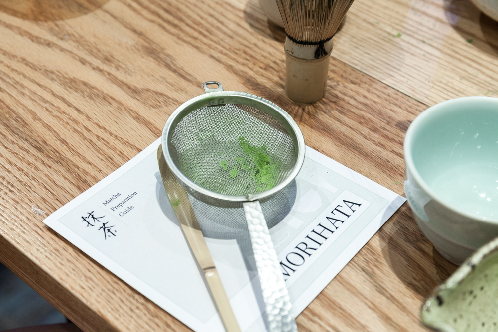 Rikumo_Matcha_Tasting_and_Pop_Up_at_United_by_Blue-19.jpg