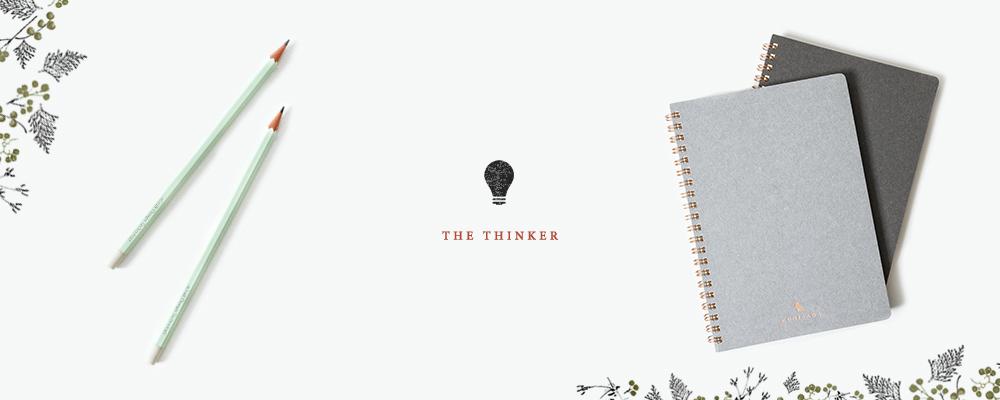2017_Gift_Guide_Long_Homepage_Thinker.jpg