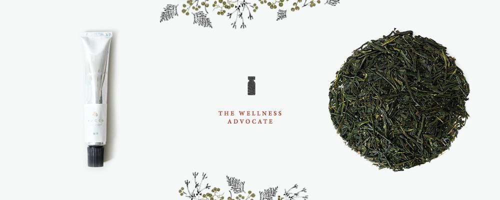 2017_Gift_Guide_Long_Homepage_Wellness_Advocate.jpg