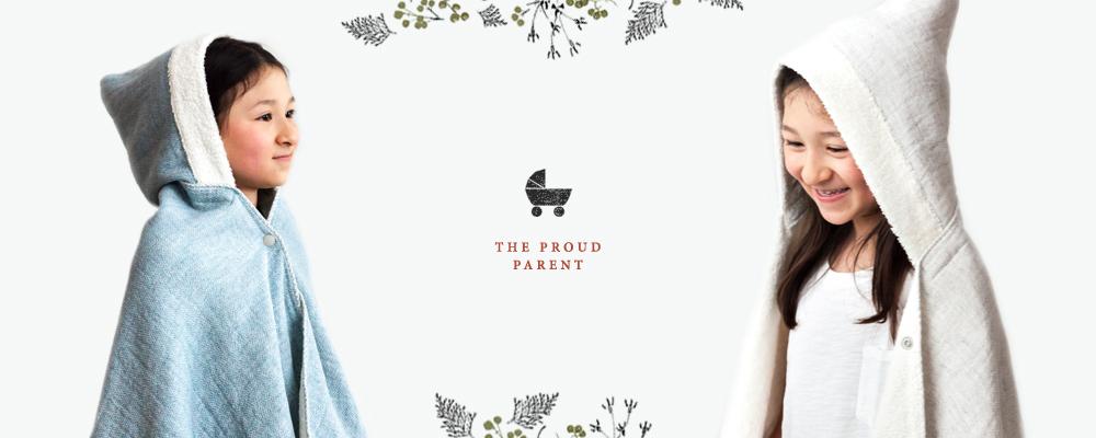 2017_Gift_Guide_Long_Homepage_Proud_Parent.jpg