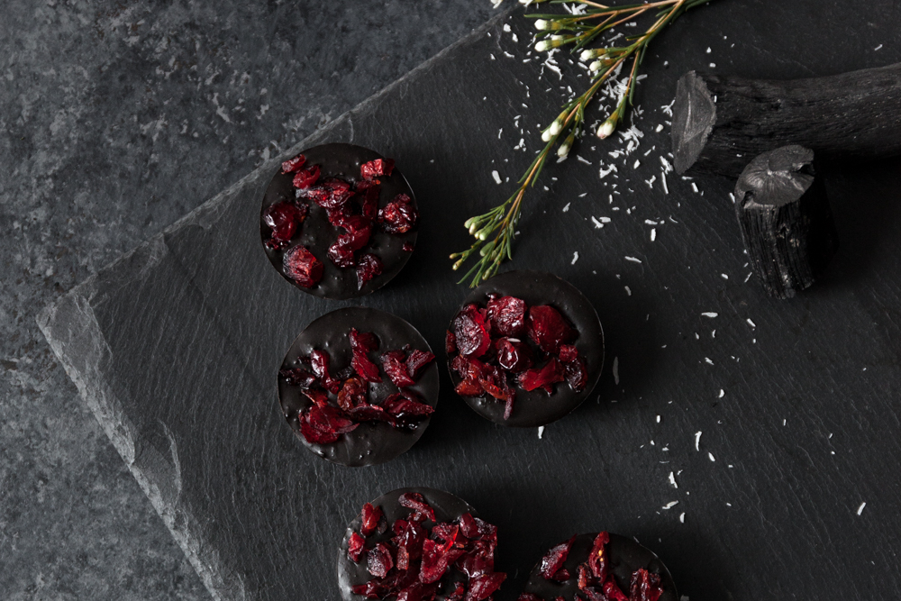 Charcoal_Chocolate_Recipe-7.jpg