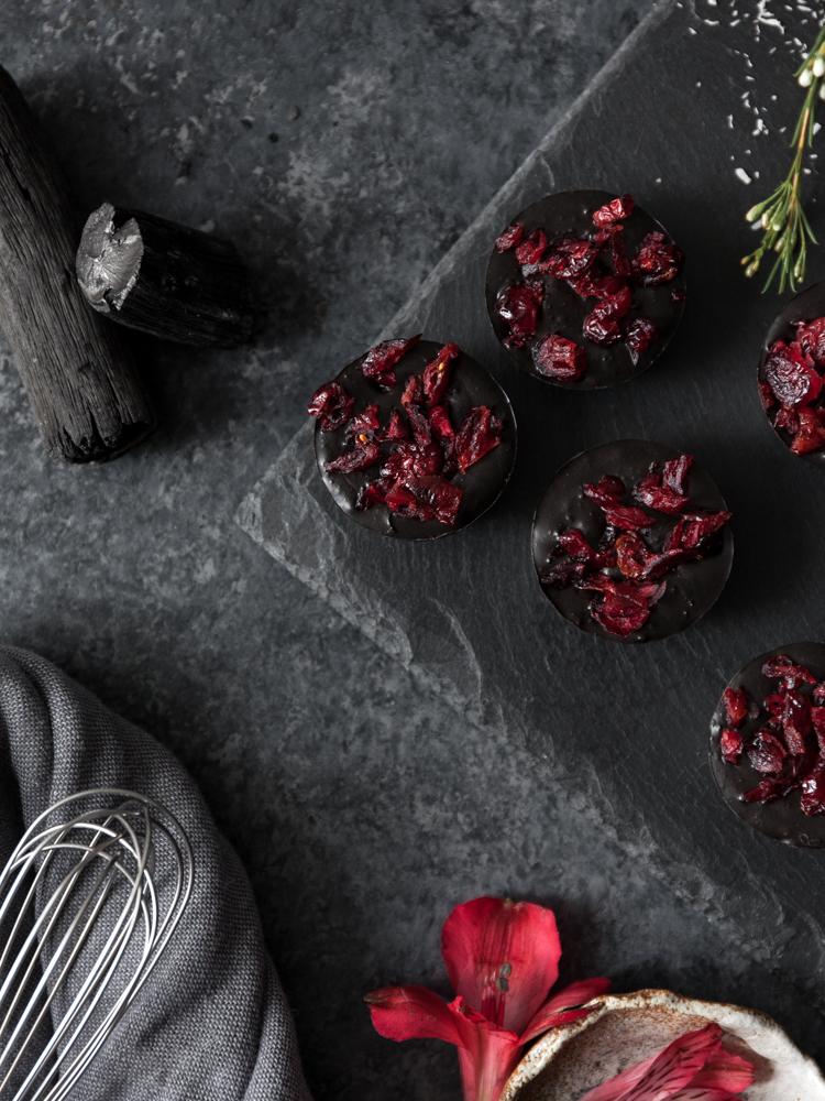 Charcoal_Chocolate_Recipe-5.jpg