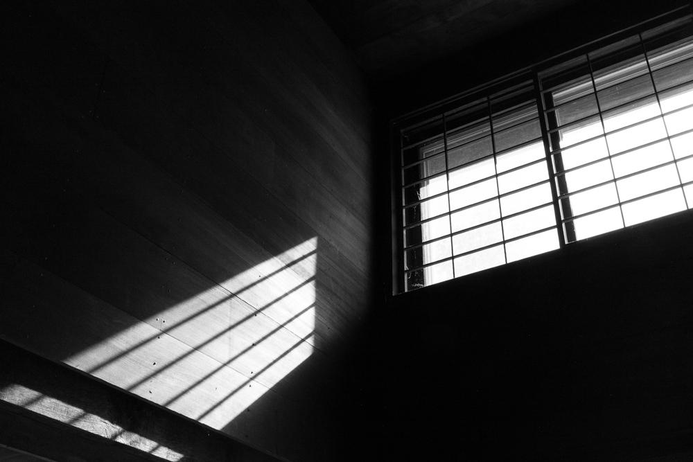 Raymond_Farm_Window-1.jpg