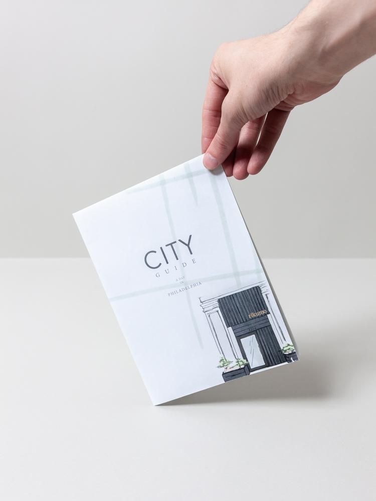 City_Guide_Launch-4.jpg