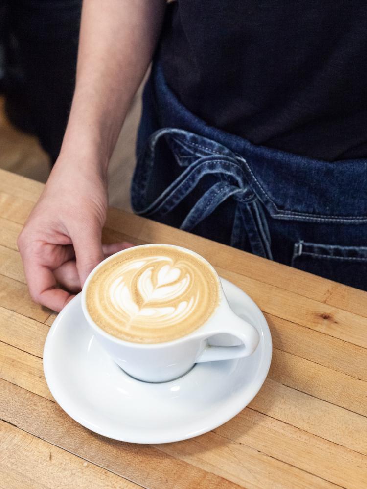 Menagerie_Coffee-21.jpg