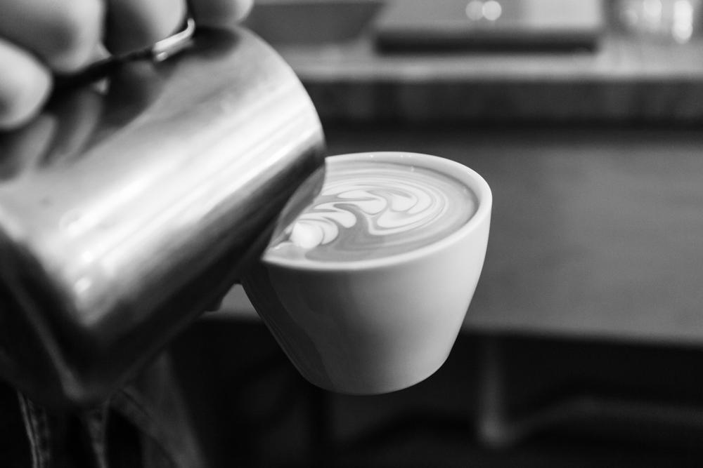 Menagerie_Coffee-15.jpg