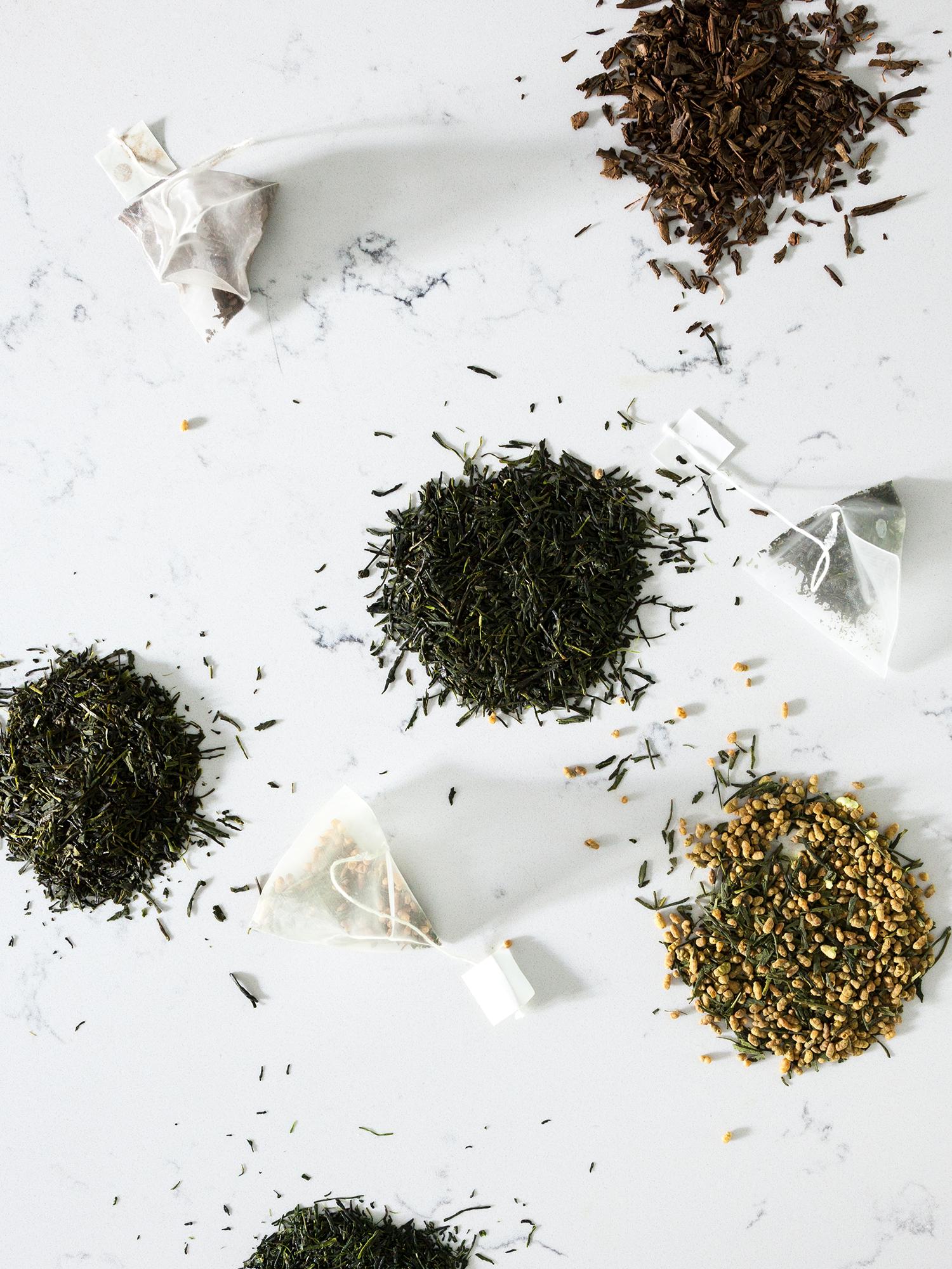 Our_Goods_Tea-2.jpg