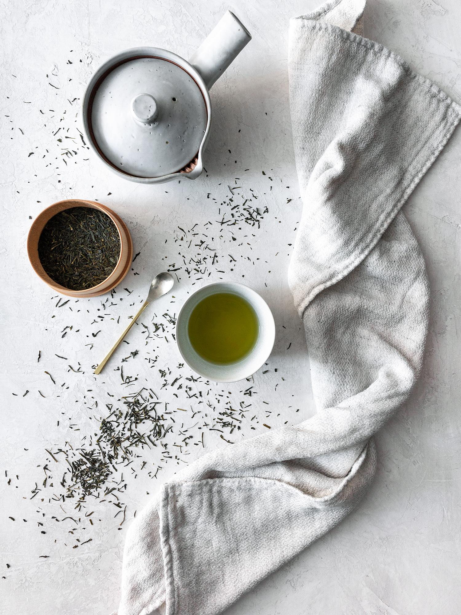 Our_Goods_Tea-3.jpg